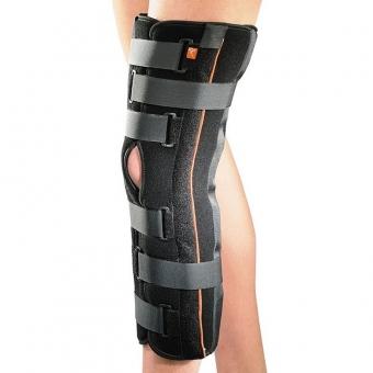 Ортез(тутор) иммобилизирующий для коленного сустава IMMOK 20° M.8104/F