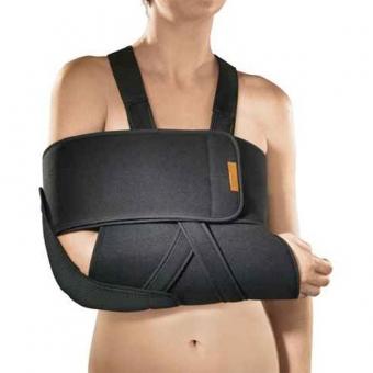 Иммобилизационная повязка для плеча SHOULDFIX II M.8412